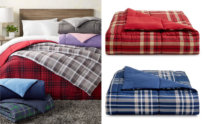 cheap-down-alternative-comforters-macys-black-friday-sale