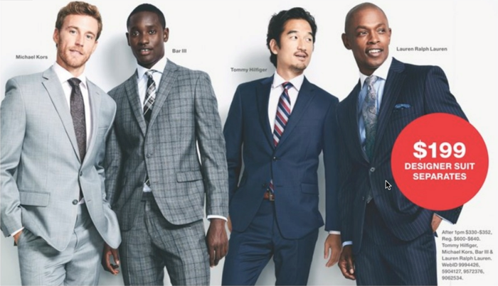 cheap-mens-designer-suits-macys-black-friday-sale