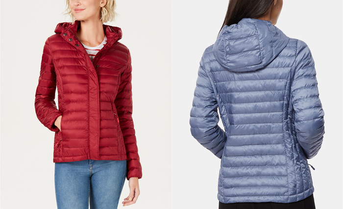 cheap-packable-down-jacket-macys-black-friday-sale