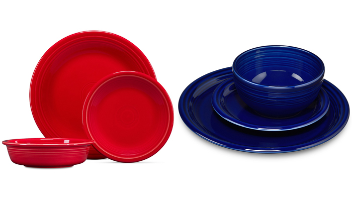 cheap-fiesta-dinnerware-macys-black-friday-sale