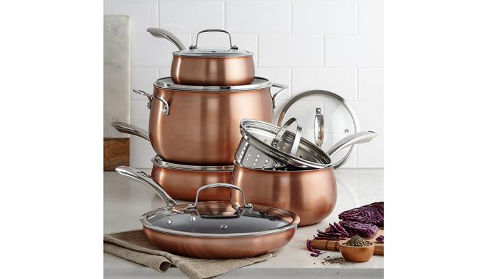 cheap-belgique-cookware-set-macys-black-friday-sale
