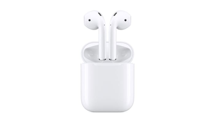 cheap-airpods-walmart-black-friday-sale