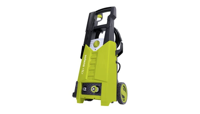cheap-pressure-washer-walmart-black-friday-sale