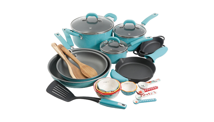 cheap-pioneer-woman-cookware-set-walmart-black-friday-sale