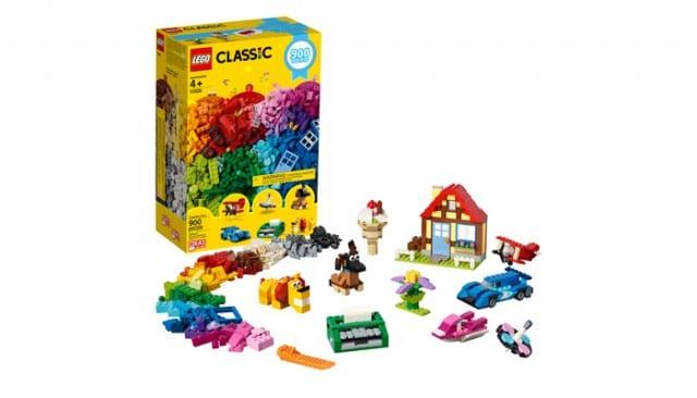 cheap-lego-set-walmart-black-friday-sale