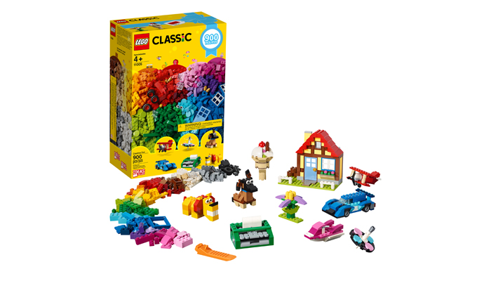 cheap-lego-set-walmart-black-friday-sale