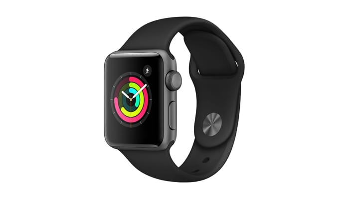 cheap-apple-watch-series-3-walmart-black-friday-sale