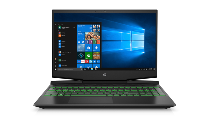 cheap-gaming-laptop-walmart-black-friday-sale