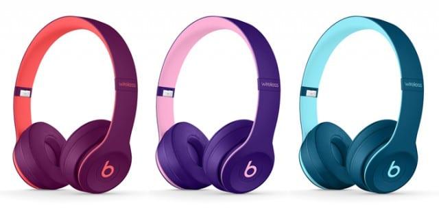 cheap-beats-solo3-headphones-walmart-black-friday-sale