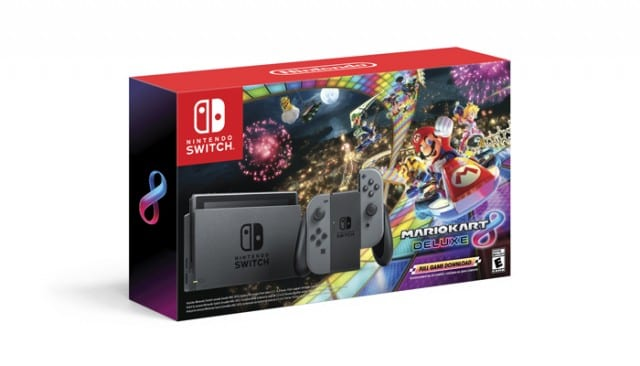 best-nintendo-switch-black-friday-deal-2019