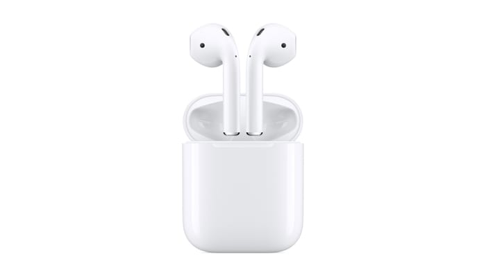best-airpods-black-friday-deal-2019