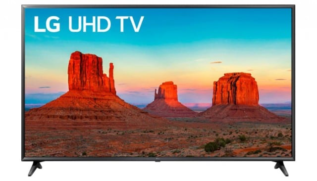 best-55-in-hdtv-black-friday-deal-2019