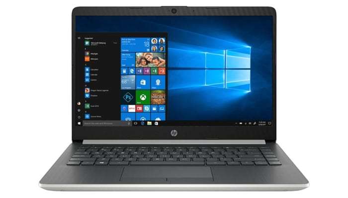 best-hp-laptop-black-friday-deal-2019