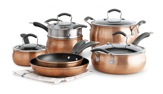 best-copper-cookware-black-friday-deal