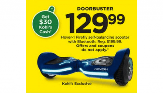 best-hoverboard-black-friday-deal-2019