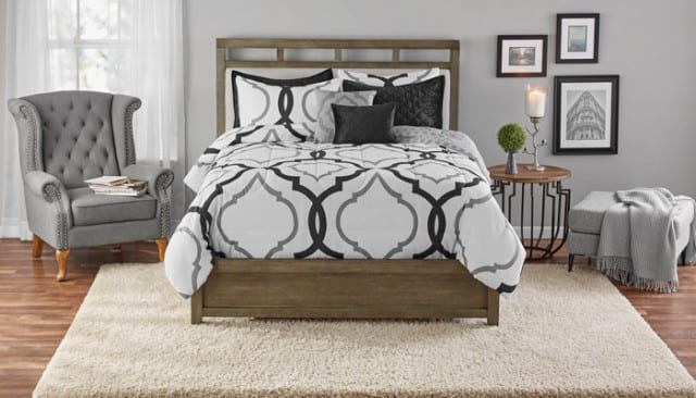 best-bedding-set-black-friday-deal-2019