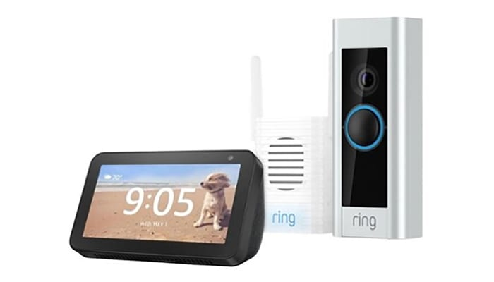 best-ring-doorbell-black-friday-deal-2019