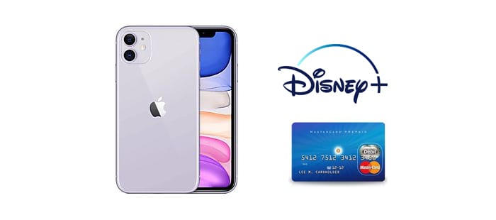 free-disney-plus-black-friday-deal-2019