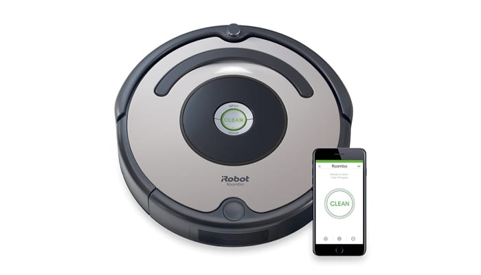 best-roomba-black-friday-deal-2019