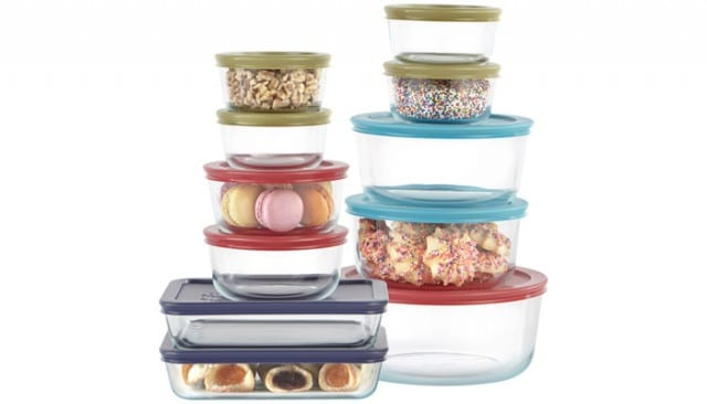best-pyrex-set-black-friday-deal-2019