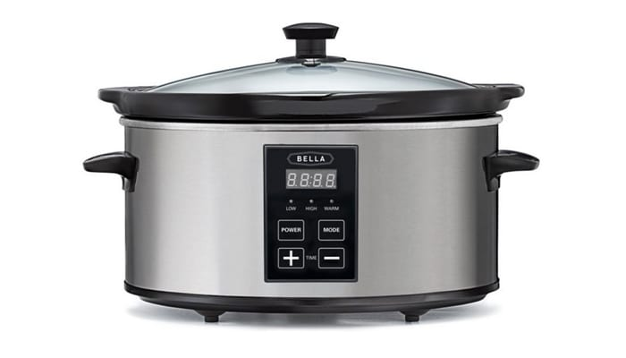 best-slow-cooker-black-friday-deal-2019