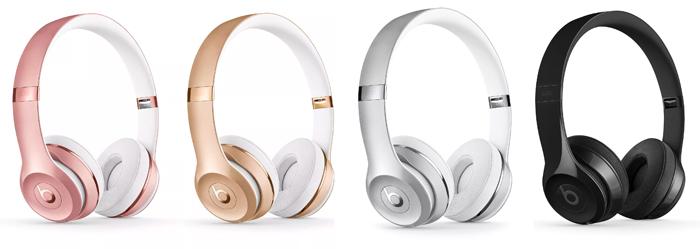 best-beats-solo3-wireless-headphones-black-friday-deal-2019