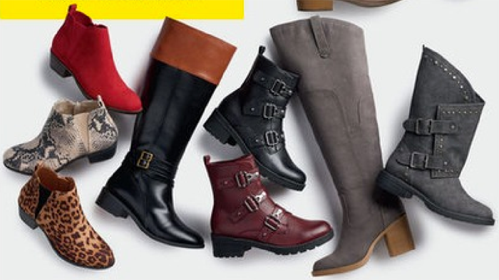 best-womens-boots-black-friday-deal-2019