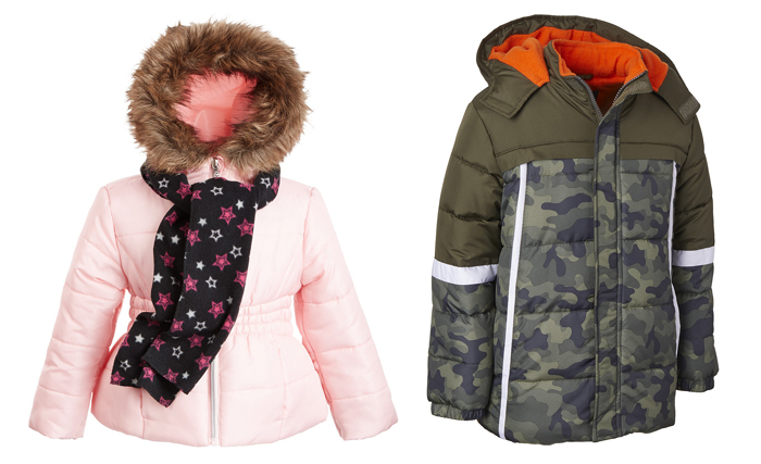 best-kids-puffer-jackets-black-friday-deal-2019