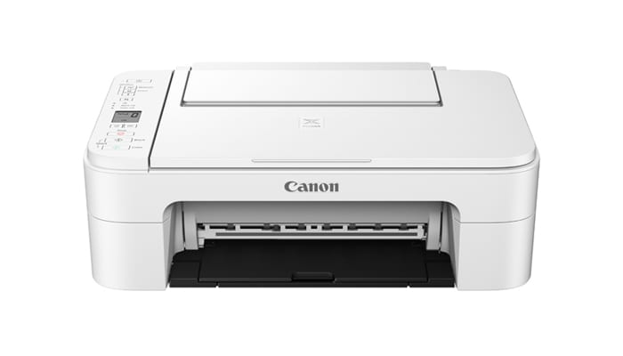 best-cheap-printer-black-friday-deal-2019