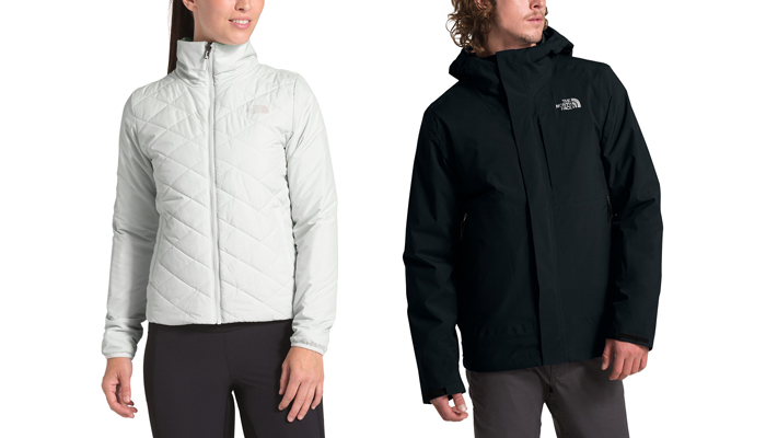 best-north-face-black-friday-deal-2019