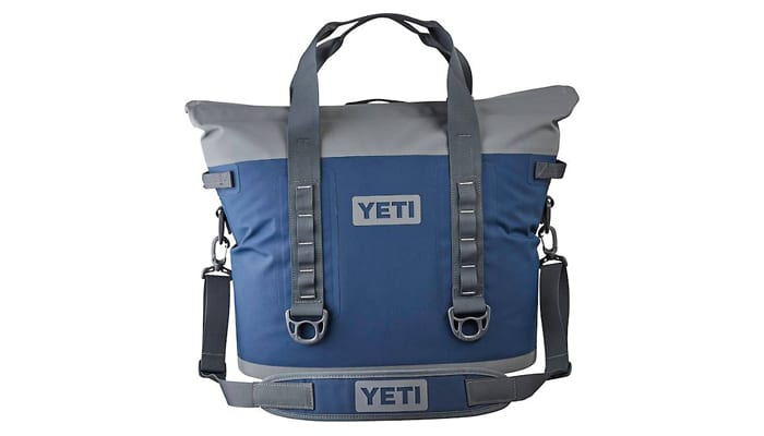 best-yeti-black-friday-deal-2019