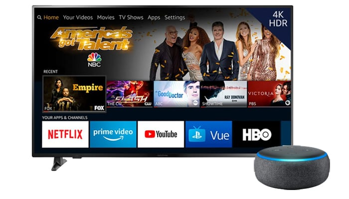 best-black-friday-tv-deal-doorbuster-best-buy-2019