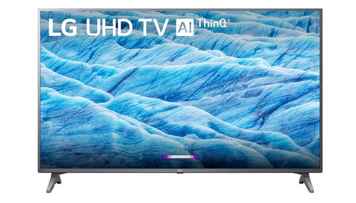 best-black-friday-tv-deal-under-500-bjs-2019