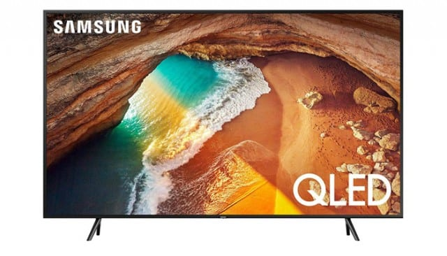 best-black-friday-tv-deal-luxury-bjs-2019