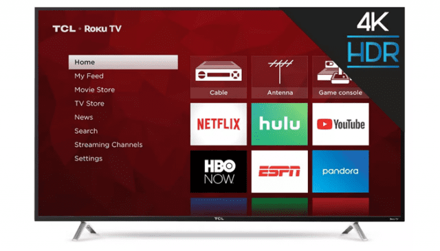 best-black-friday-deal-medium-tv-target-2019