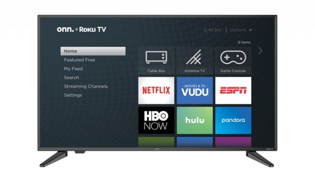 best-black-friday-tv-deal-small-tv-walmart-2019