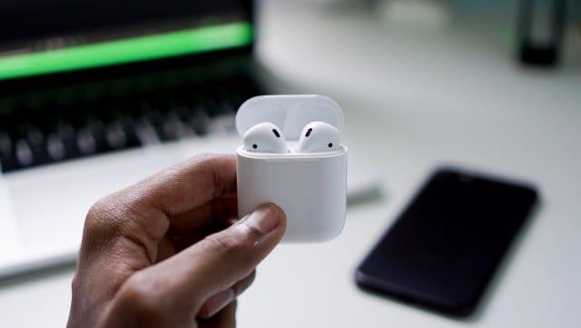 6 Essential Tips to Buy AirPods on Sale
