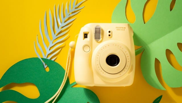 Where to Find Cheap Film for your Fujifilm Instax Mini Camera