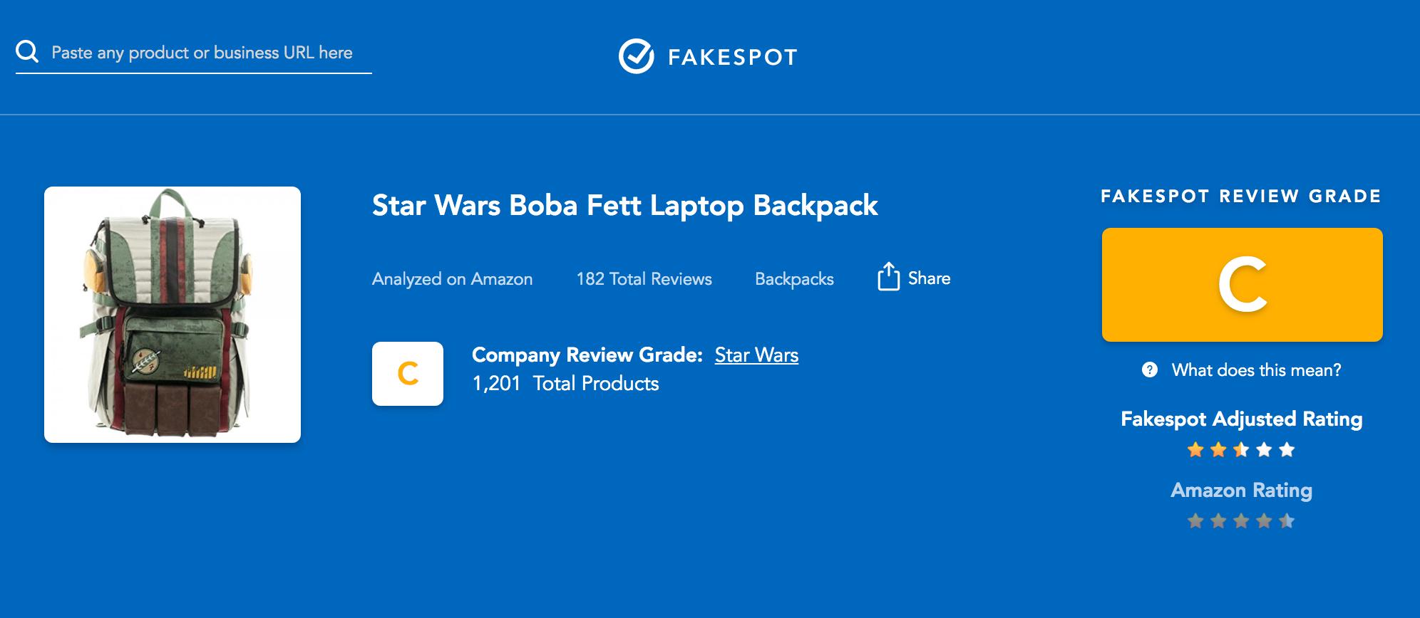 fakespot-star-wars-backpack