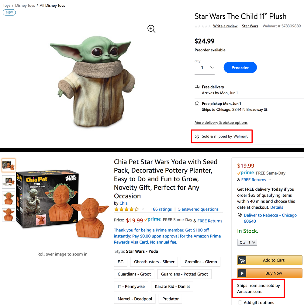 sold-and-shipped-by-amazon-walmart