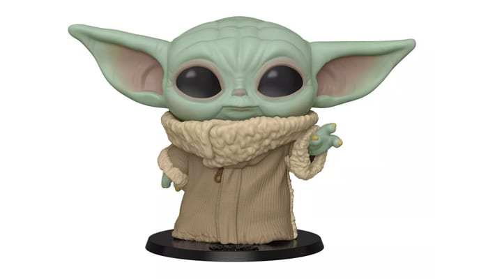 baby-yoda-funko-pop-10-in-preorder