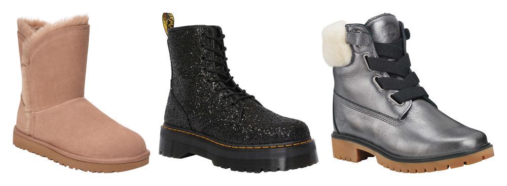 cheap-winter-boots-shoes-com