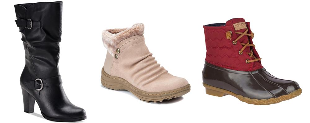 cheap-winter-boots-macys