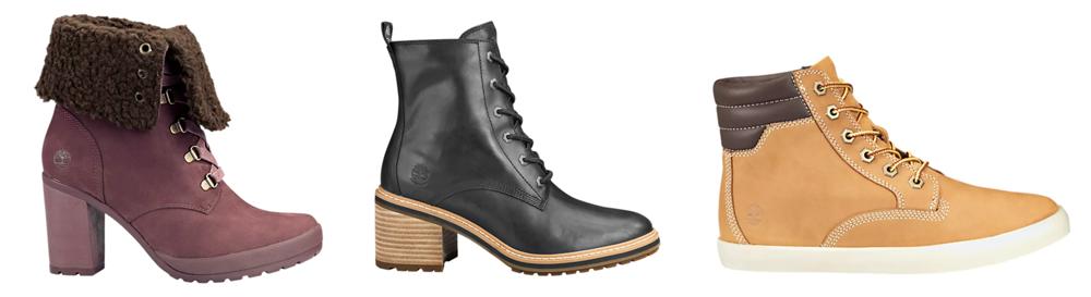 cheap-winter-boots-timberland