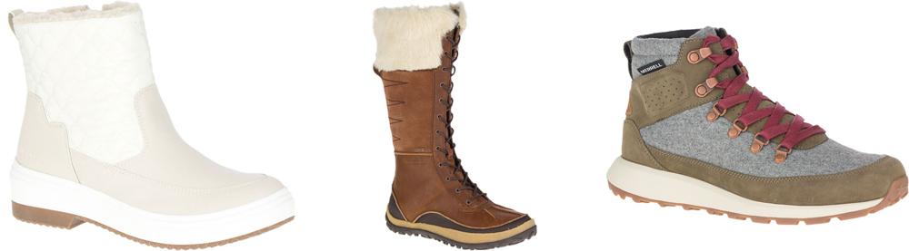 cheap-winter-boots-merrell