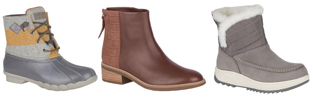 cheap-winter-boots-sperry