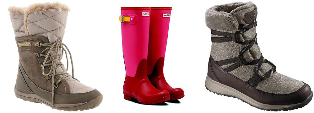 cheap-winter-boots-moosejaw