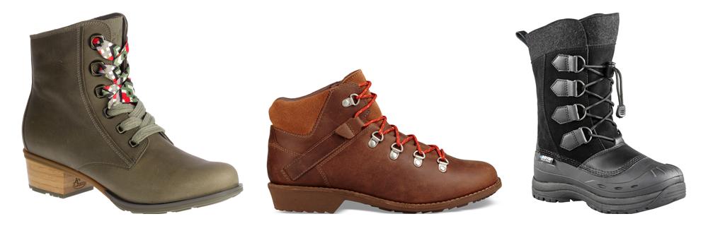cheap-winter-boots-rei