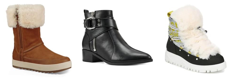 cheap-winter-boots-kohls