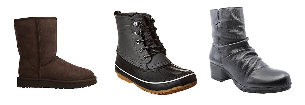 cheap-winter-boots-rue-la-la